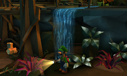LMDM Jungle Exhibit.png