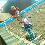 MK8 Baby Daisy Bike Trick2.png