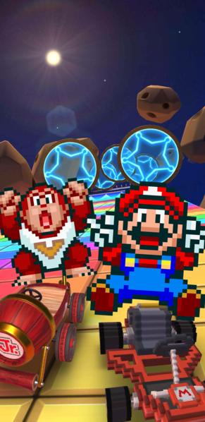 https://www.mariowiki.com/images/thumb/b/bd/MKT_Super_Mario_Kart_Tour.png/291px-MKT_Super_Mario_Kart_Tour.png