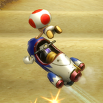 MKW Toad Bike Trick Right.png