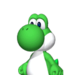 MP9 Yoshi Character Select Sprite 1.png