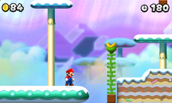 NSMB2-SnowMushrooms.png