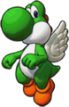 PDSMBE-GreenWingedYoshi-TeamImage.png