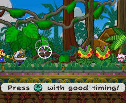 PMTTYD BombSquad.png