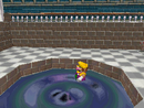 SM64DS Facing Hazy Maze Cave.png