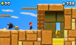 World 2-5 NSMB2.png