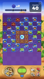 DrMarioWorld-Stage70.png