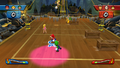 GhoulishGalleon-Volleyball-3vs3-MarioSportsMix.png