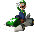 Luigi in Standard LG MKDS artwork.png