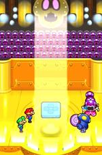 Shrooboid Brat Super Mario Wiki The Mario Encyclopedia