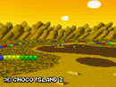 MKDS Choco Island 2 Intro.png