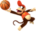 MSM Diddy Kong Artwork.png