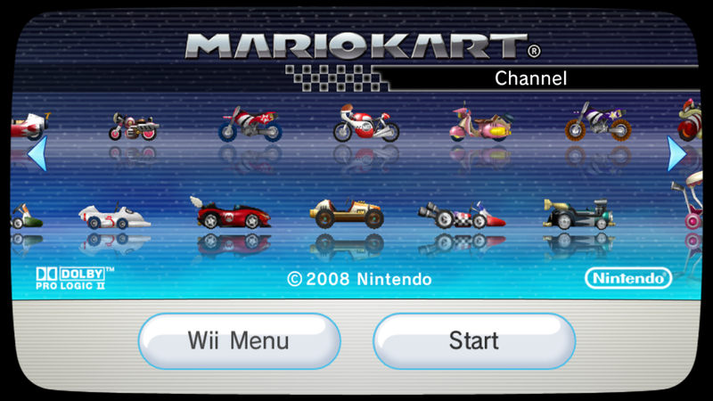 File:Mario Kart Channel.png