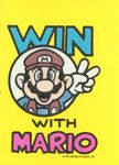 Nintendo Game Pack tip card 18 sticker.jpg