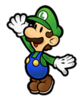 Sticker Luigi SPM.png