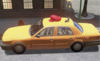 Taxi SMO.png