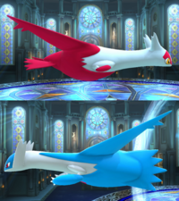 Latias and Latios Wii U.png