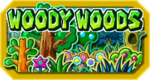 MP3 Woody Woods Logo.png