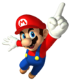 MarioMP6Render.png