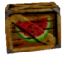 Meloncrate.png