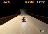 Mysterious Mountainside SM64.png