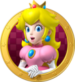 PeachCGicon.png
