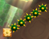 SMR Spike Bar.png