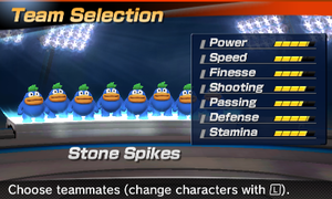 SpikeStone-Stats-Soccer MSS.png