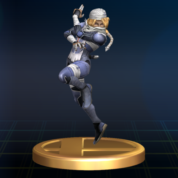 File:BrawlTrophy023.png