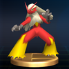 BrawlTrophy250.png