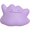 Ditto Ultimate.png