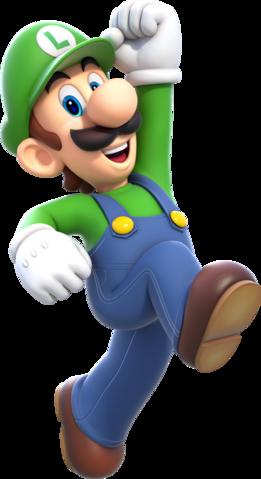 261px-Luigi_Artwork_%28alt%29_-_Super_Mario_3D_World.png