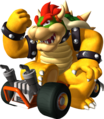 MKDS Bowser Artwork.png