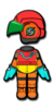 Mii Racing Suit Samus.png