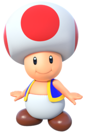 Toad - Mario Party 10.png