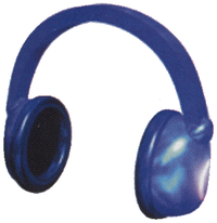 Candys Headphones Super Mario Wiki The Mario Encyclopedia