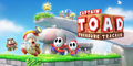 Captain Toad Treasure Tracker Group Art.png
