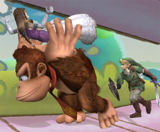 Donkeykong carrying brawl.jpg