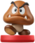 Goomba Amiibo Artwork.png