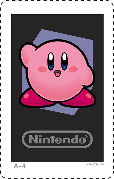 File:Kirby AR card.png