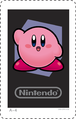 Kirby AR card.png