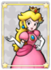 MLPJ Peach LV1-4 Card.png