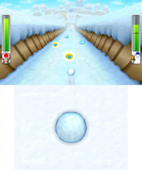 Mr. Blizzard's Snow Slalom.png
