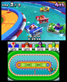 NoA Press Screenshot7 - Mario Party Island Tour.png
