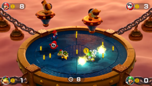 Super Mario Party - Lightning Round.png
