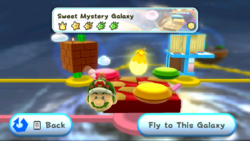 Sweet Mystery Galaxy.png
