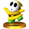 YellowShyGuyTrophy3DS.png