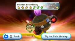 Boulder Bowl Galaxy.png