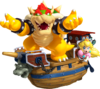 Bowser Peach Airship - Super Mario 3D Land.png