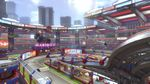 MK8D Battle Stadium Press 3.jpg